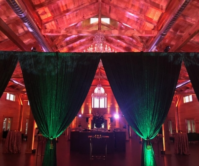 Special Event Venue Loudoun County, barn wedding venue Northern Virginia