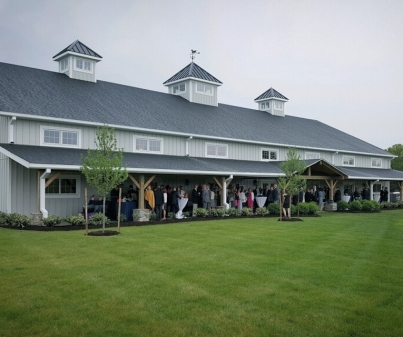 Special Event Venue Loudoun County, Loudoun county barn wedding