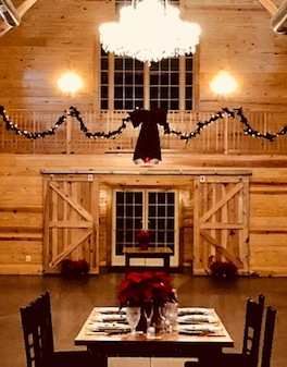 loudoun county event venue, northern virginia event venue