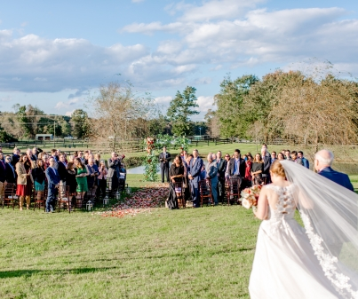 Loudoun County Wedding Venue, northern virginia wedding venue