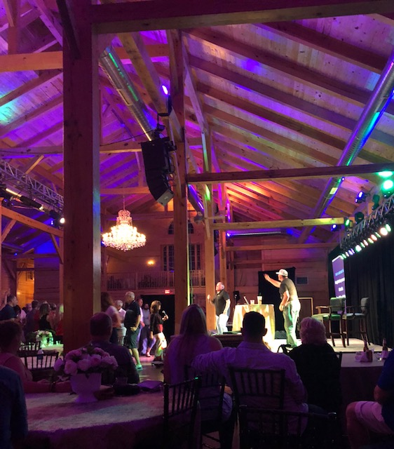 Northern Virginia's Most Beautiful Wedding Venue - The ...