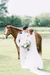 barn wedding reception venues in Northern Virginia, Beautiful barn wedding venue Loudoun County