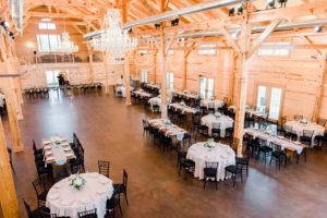 best barn wedding reception venues Northern Virginia, Special Event Venue Northern Virginia
