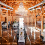 Special Event Venue Northern Virginia, northern virginia barn wedding venue