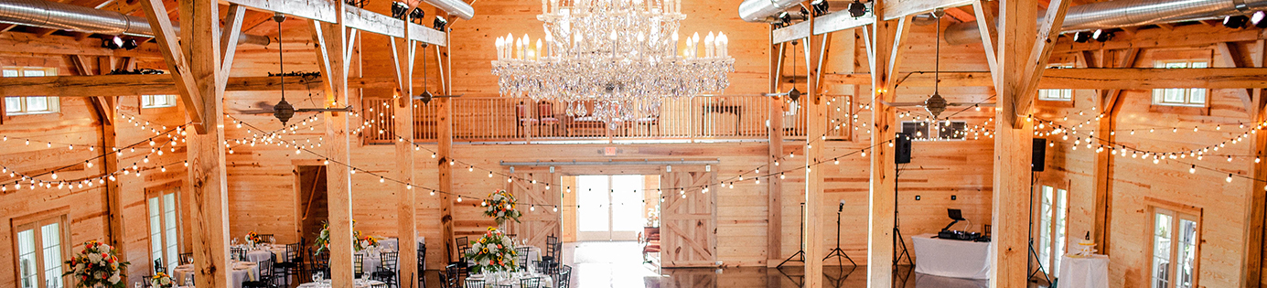 Special Event Venue Loudoun County, best barn wedding reception venues Northern Virginia