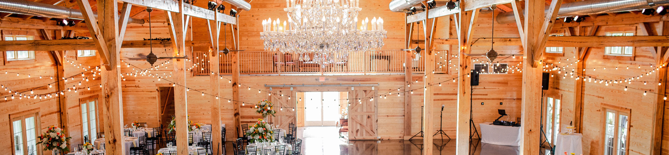 outdoor wedding venues Northern Virginia, Beautiful barn wedding venue Loudoun County