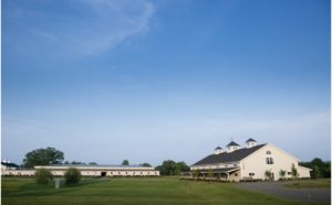 Middleburg Barn Wedding Venue, loudoun county weddings, virginia wedding venue, barn venue, rustic venue, elegant venue