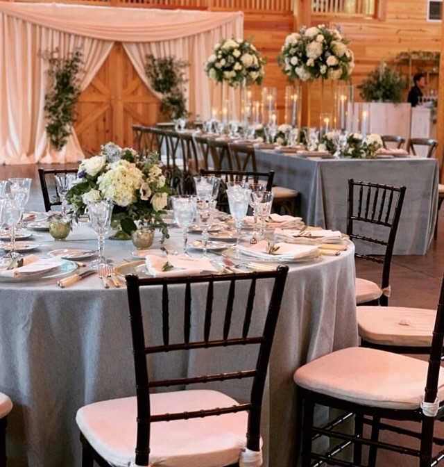 Loudoun County wedding venues, wedding venues northern virginia, barn venues, rustic luxury, venues middleburg,